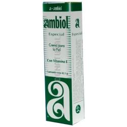 Crema Ambiol Especial