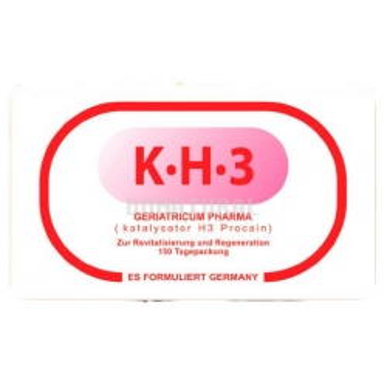 K.H.3