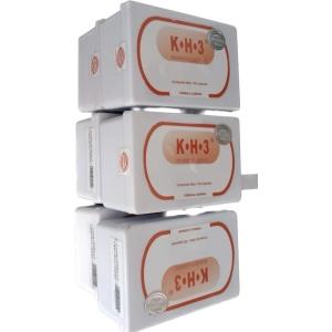 K.H. 3