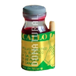 Callosol Líquido