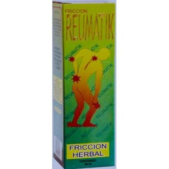 Reumatik