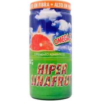 Hiperlinafrut